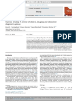 Fracture healing A review of clinical, imaging and laboratory.pdf