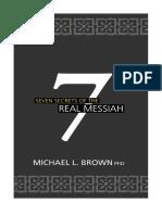 Real Messiah