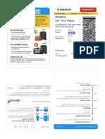 DWCPVY.pdf