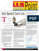 Idle-Speed Controls.pdf