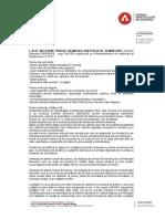 acteeee.pdf