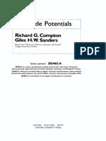 Electrode_Potentials_2.pdf