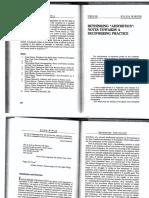 183731934-Sylvia-Wynter-Rethinking-Aesthetics-Notes-Towards-A-Deciphering-Practice-pdf.pdf
