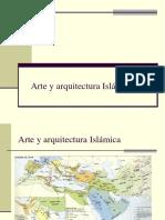1. Islamico