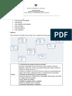 Enunciado Projeto BD.pdf