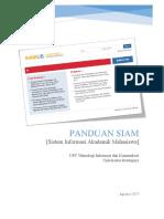 Manual SIAM_agust 2017-1