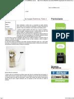 Componentes Do Sistema de Injeção Eletrônica, Parte II _ InfoMotor.com