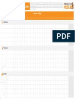 editable_habitator.pdf
