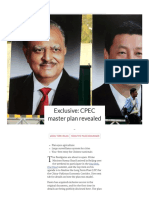CPEC master plan revealed -DAWN Leaked Document.pdf
