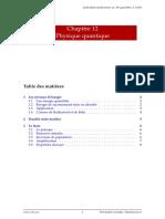 12_cours_physique_quantique.pdf