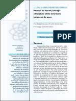 32745-91713-1-PB.pdf