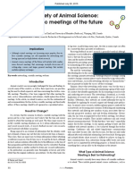 Annual scientific meetings of the future.pdf