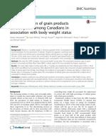 nutrition presentation.pdf