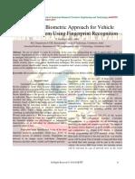 V01I020904.pdf