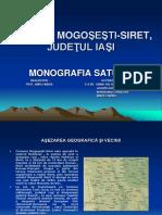 COMUNA MOGOSESTI-SIRET, JUDETUL IASI.pdf