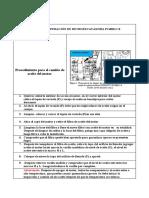 4 Manual de KOMATSU Propio