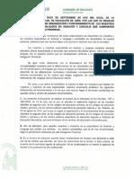 Instrucciones+logopedas+2012-13
