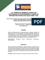Edutec Norberto Resfriamento 2005 2
