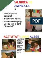 activitate_1_decembrie_1.ppt