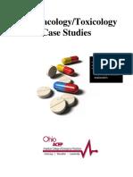 ohio_acep_pharmacology_toxicology_case_studies_booklet.pdf