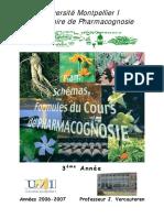 Cours Gnosie 2006