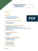 5-Generalites-chromatographie.pdf