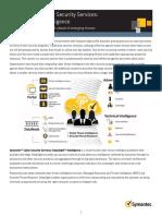 Deepsight Intelligence Overview En