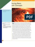 ch01.vp - networks.pdf