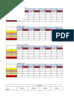 Analisis Segak Mac- 2017