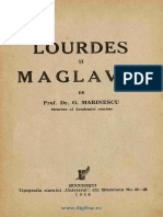 Lourdes Și Maglavit [1936].pdf