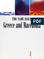 THE_NAME_ISSUE_-_Greece_and_Macedonia.pdf