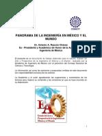 25._panorama_de_la_ingenieria.pdf