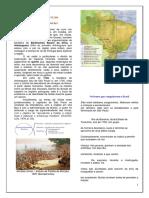 História Do Tocantins Prof. JÚNIOR GEO