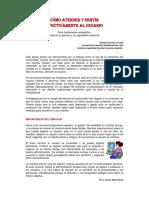 Separata_Usuario.pdf