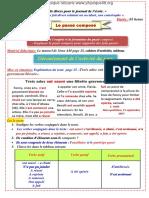 170769460-Conjugaison-Projet-01-Sequence-01-3AM-2012-2013