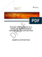 DASR145ExpositionTemplate.pdf