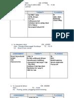 laporan tugas jaga KAMIS.pptx