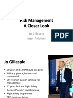 Risk Management WFP.pptx