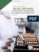 MGI-Jobs-Lost-Jobs-Gained-Report-December-6-2017.pdf