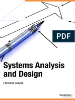 systems-analysis-and-design.pdf