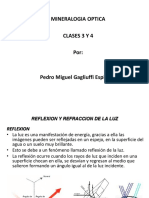 clases 3 y 4.ppt