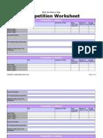 3e-CompetitionWorksheet