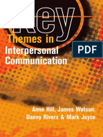 [Anne_Hill,_James_Watson,_Danny_Rivers,_Mark_D_Joy(BookFi.org).pdf