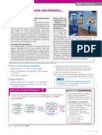 saison_4_livre_WEB72_131.pdf