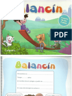 266394789-Balancin-Caligrafix (1).pdf