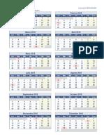 calendario-2018-una-pagina.pdf