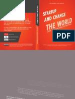 Social Entrepreneur Guide Book