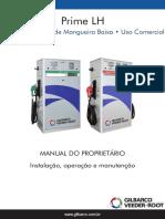Gilbarco Veeder-Root Manual Prime LH %28dez13%29