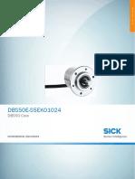 dataSheet_DBS50E-S5EK01024_1060695_en