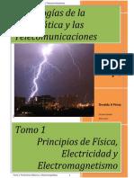 Modulo 3 Electricidad